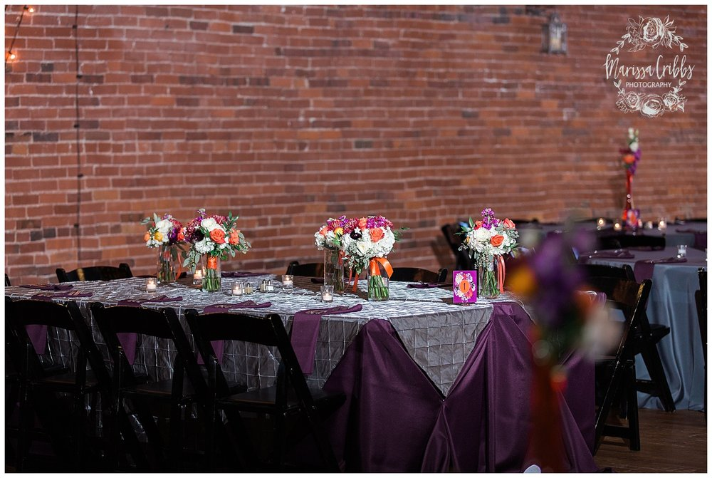 TOWN SQUARE PAOLA WEDDING | BRANDY & TERRY | MARISSA CRIBBS PHOTOGRAPHY_3114.jpg