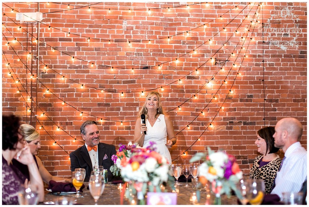 TOWN SQUARE PAOLA WEDDING | BRANDY & TERRY | MARISSA CRIBBS PHOTOGRAPHY_3115.jpg