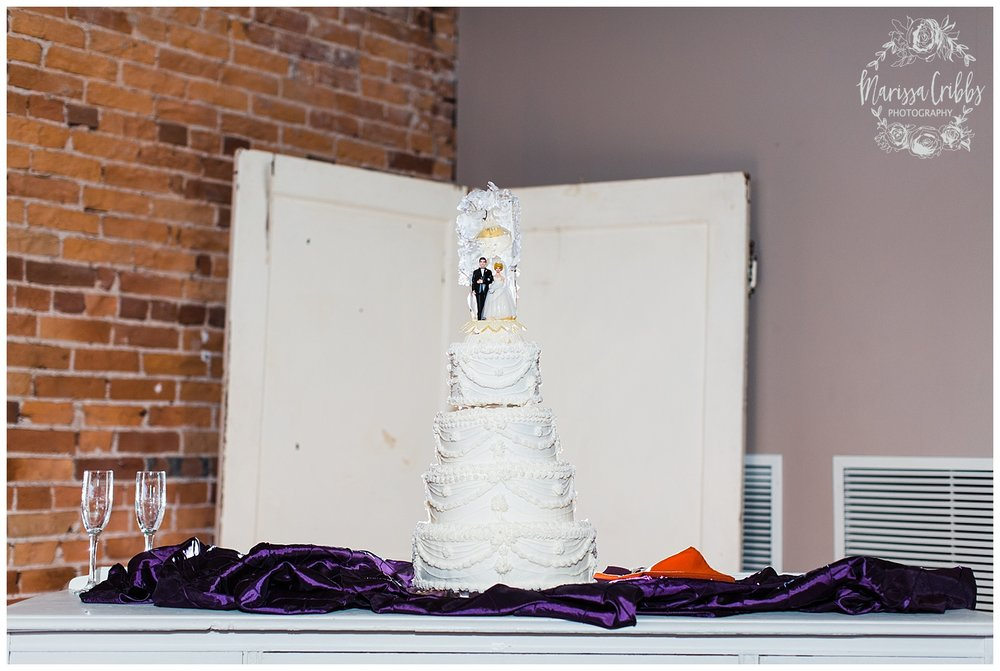 TOWN SQUARE PAOLA WEDDING | BRANDY & TERRY | MARISSA CRIBBS PHOTOGRAPHY_3119.jpg