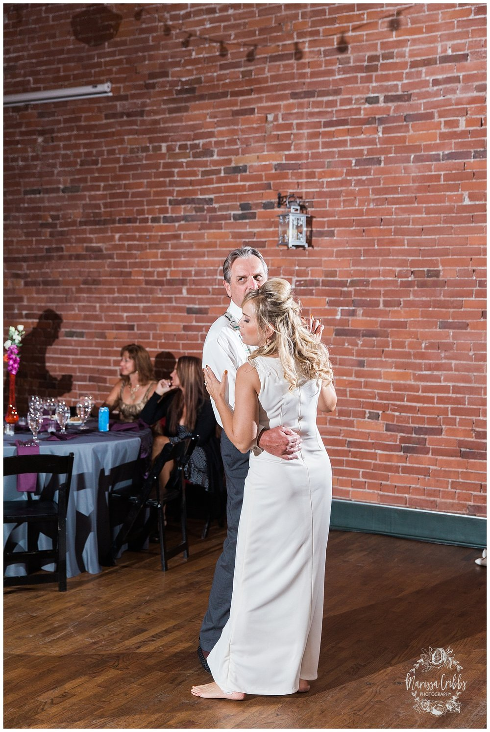 TOWN SQUARE PAOLA WEDDING | BRANDY & TERRY | MARISSA CRIBBS PHOTOGRAPHY_3123.jpg