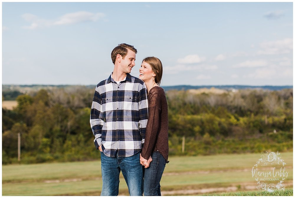 KELLY & BEN ENGAGED | MARISSA CRIBBS PHOTOGRAPHY_3125.jpg