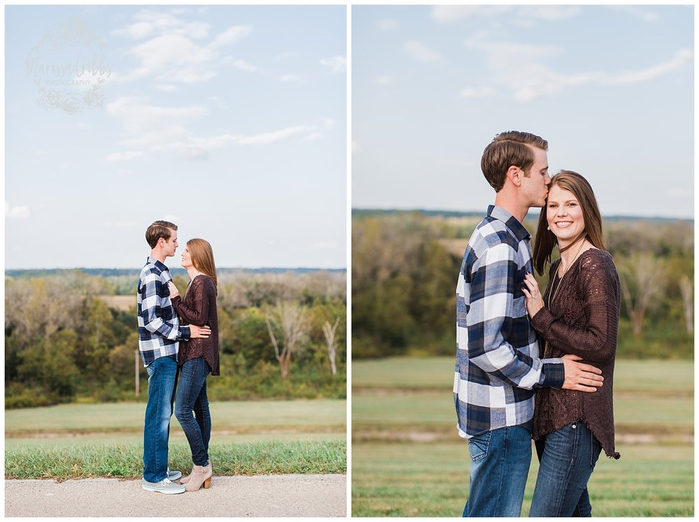 KELLY & BEN ENGAGED | MARISSA CRIBBS PHOTOGRAPHY_3126.jpg