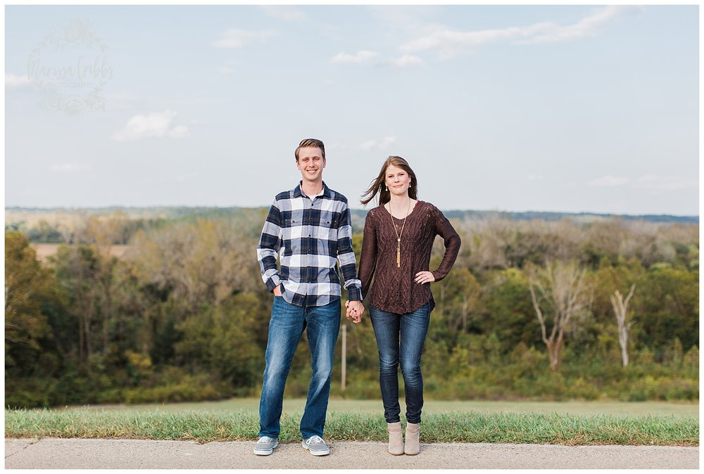 KELLY & BEN ENGAGED | MARISSA CRIBBS PHOTOGRAPHY_3128.jpg