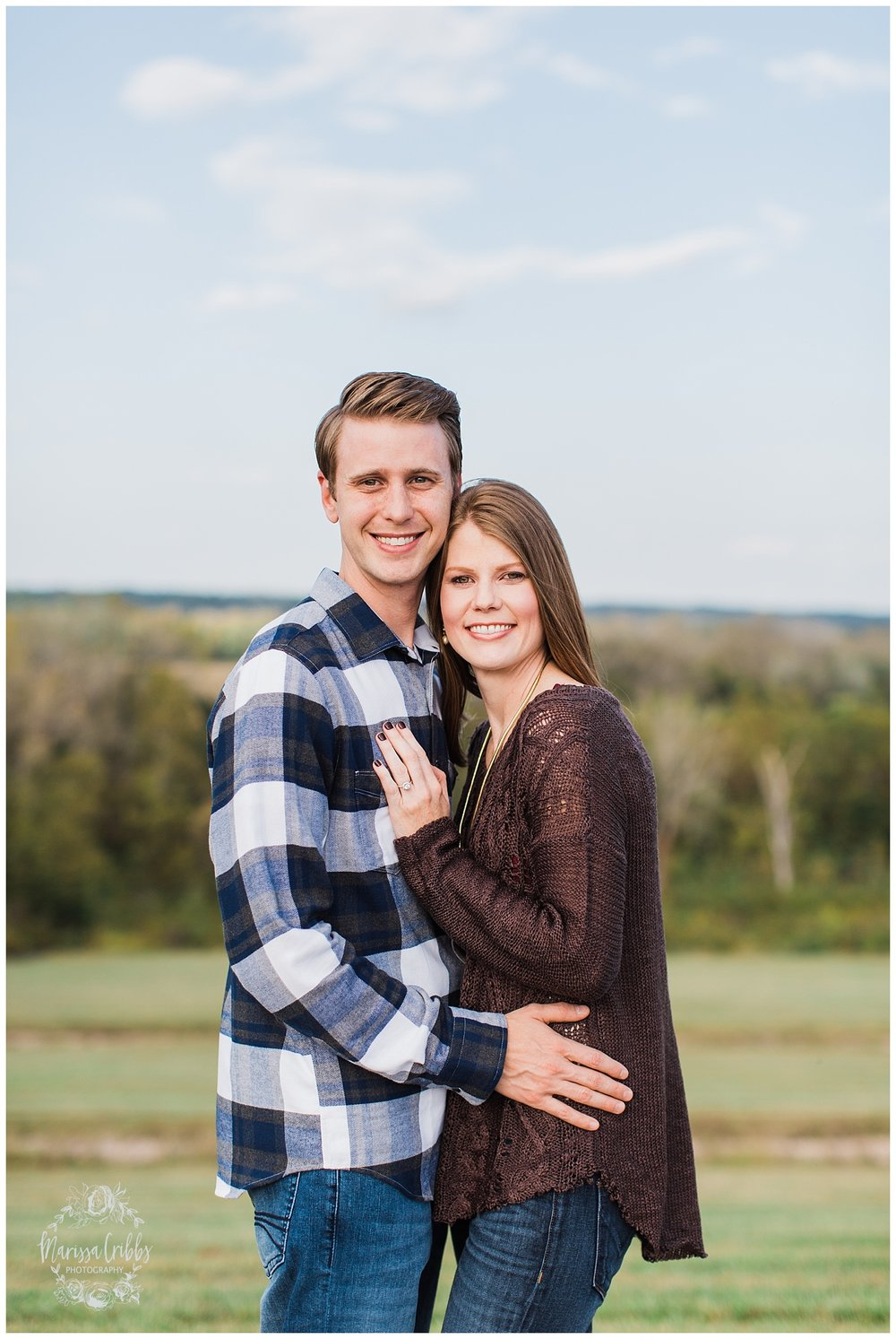 KELLY & BEN ENGAGED | MARISSA CRIBBS PHOTOGRAPHY_3127.jpg