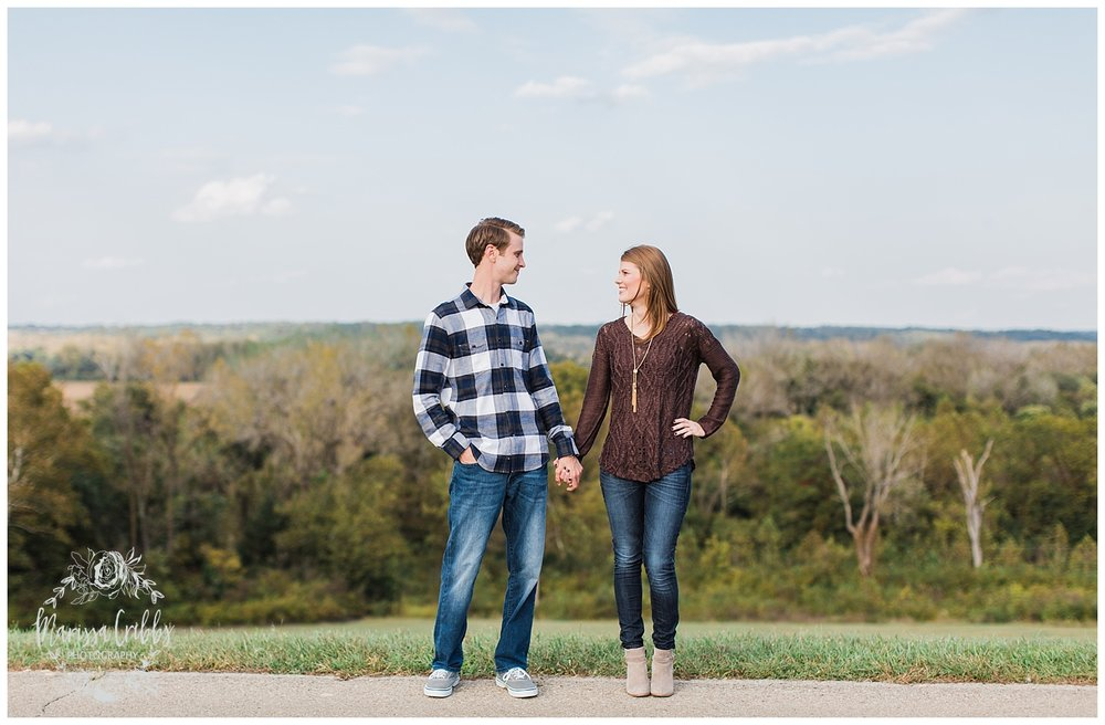 KELLY & BEN ENGAGED | MARISSA CRIBBS PHOTOGRAPHY_3129.jpg