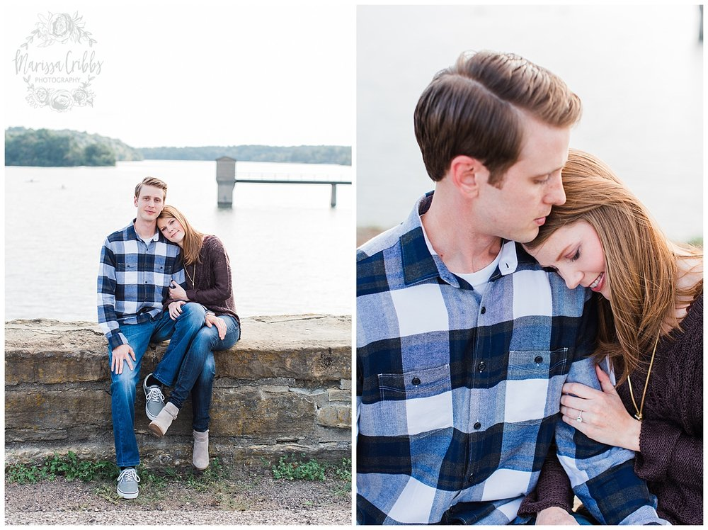 KELLY & BEN ENGAGED | MARISSA CRIBBS PHOTOGRAPHY_3131.jpg