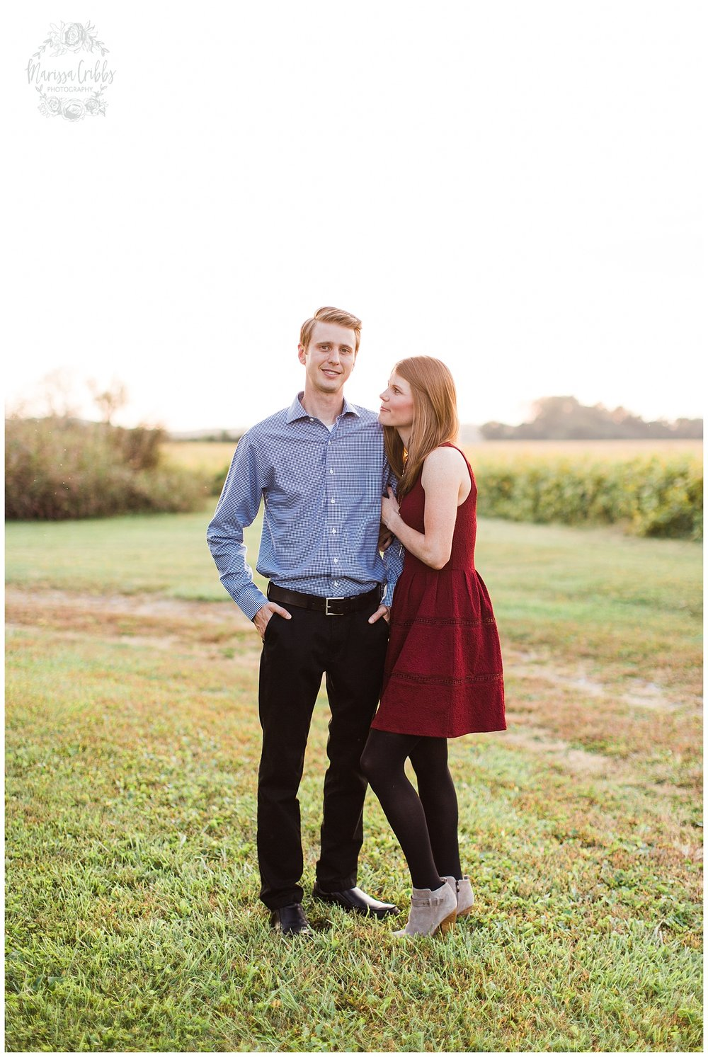 KELLY & BEN ENGAGED | MARISSA CRIBBS PHOTOGRAPHY_3137.jpg