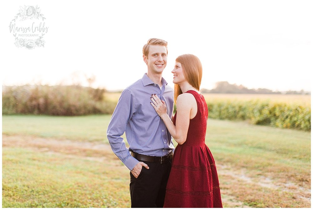 KELLY & BEN ENGAGED | MARISSA CRIBBS PHOTOGRAPHY_3138.jpg