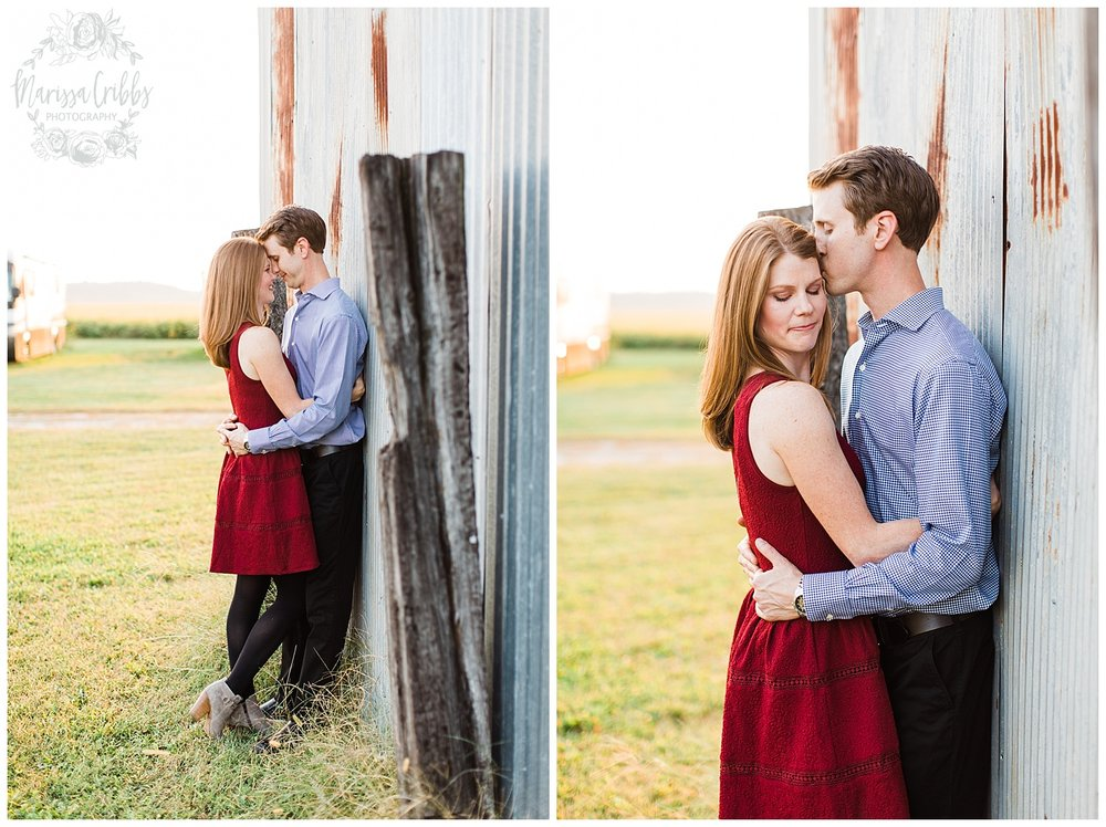 KELLY & BEN ENGAGED | MARISSA CRIBBS PHOTOGRAPHY_3141.jpg