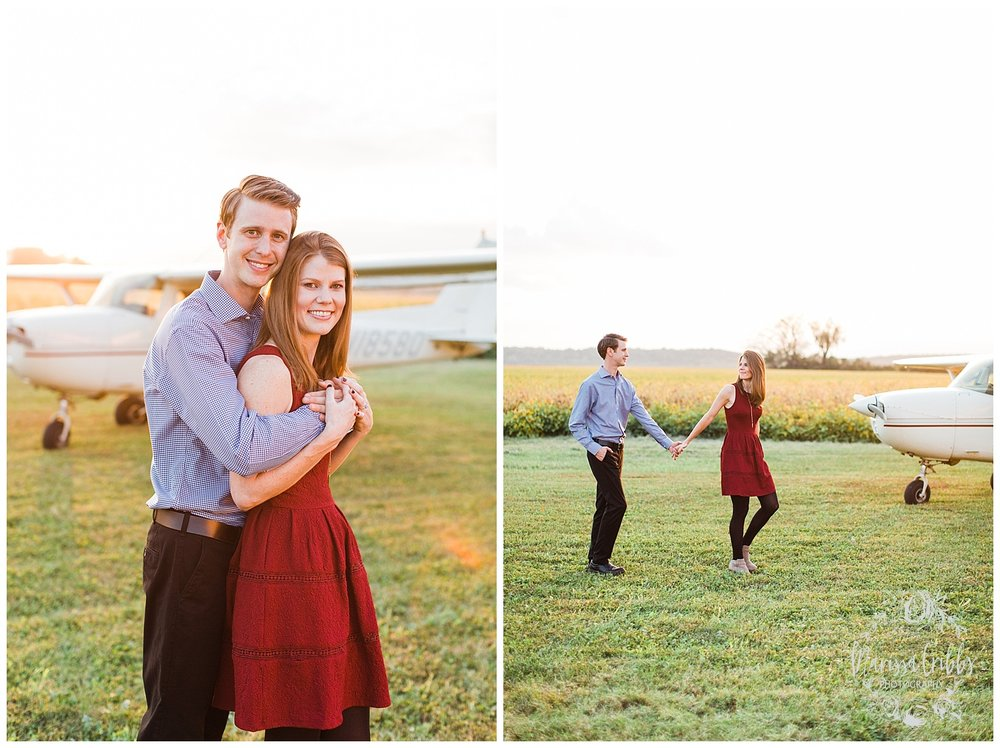 KELLY & BEN ENGAGED | MARISSA CRIBBS PHOTOGRAPHY_3144.jpg