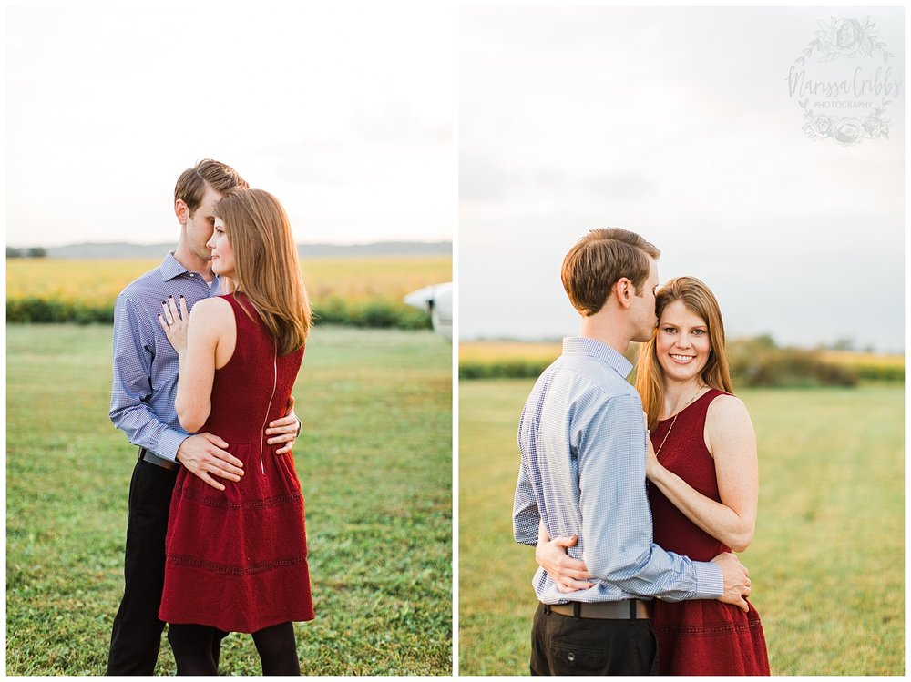KELLY & BEN ENGAGED | MARISSA CRIBBS PHOTOGRAPHY_3148.jpg