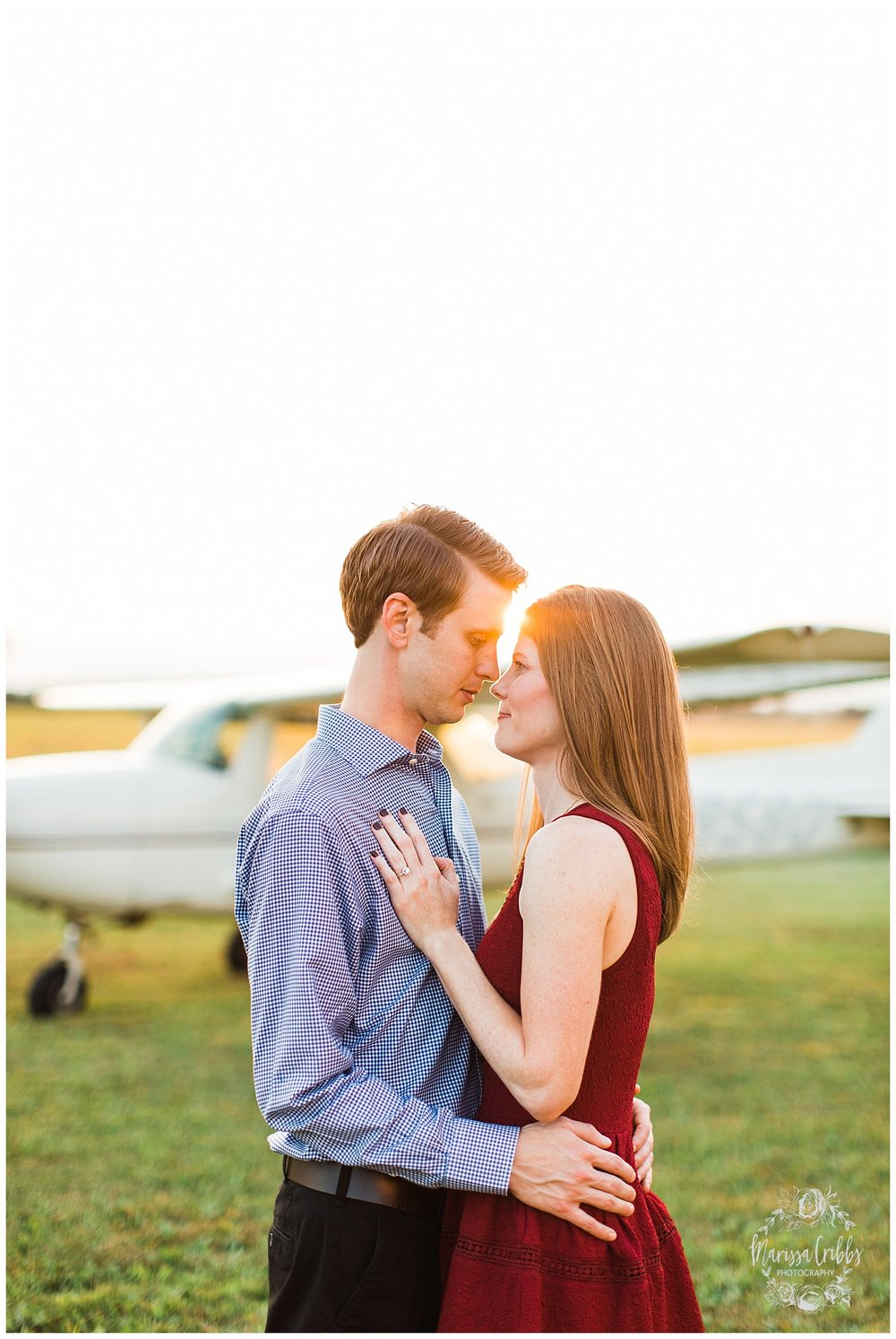 KELLY & BEN ENGAGED | MARISSA CRIBBS PHOTOGRAPHY_3147.jpg