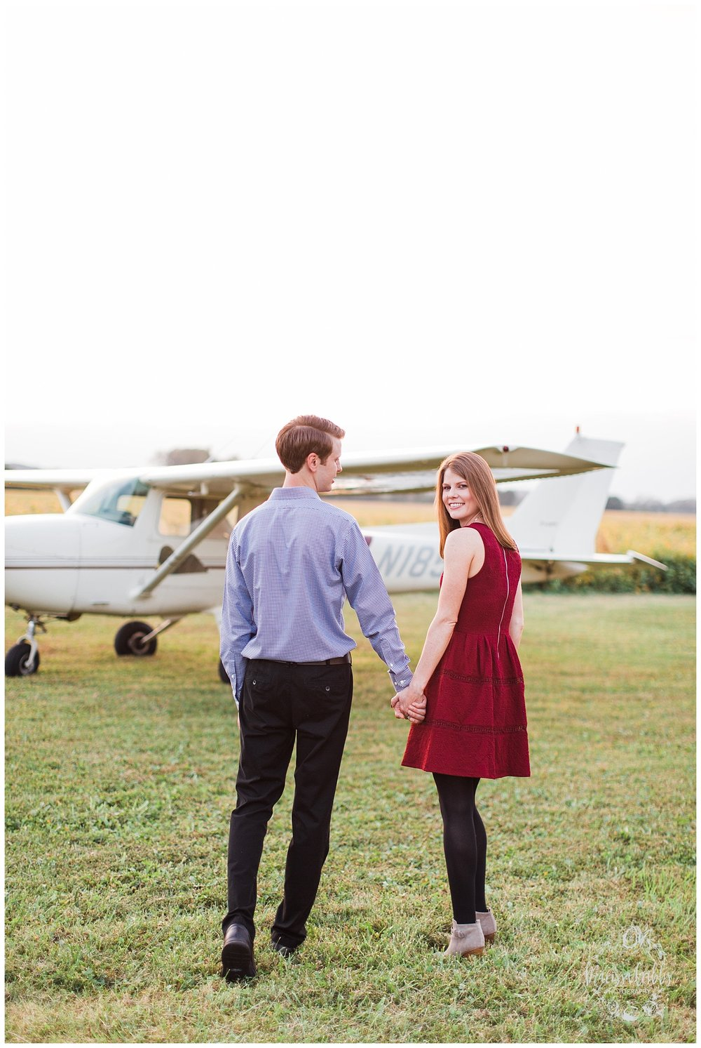 KELLY & BEN ENGAGED | MARISSA CRIBBS PHOTOGRAPHY_3149.jpg