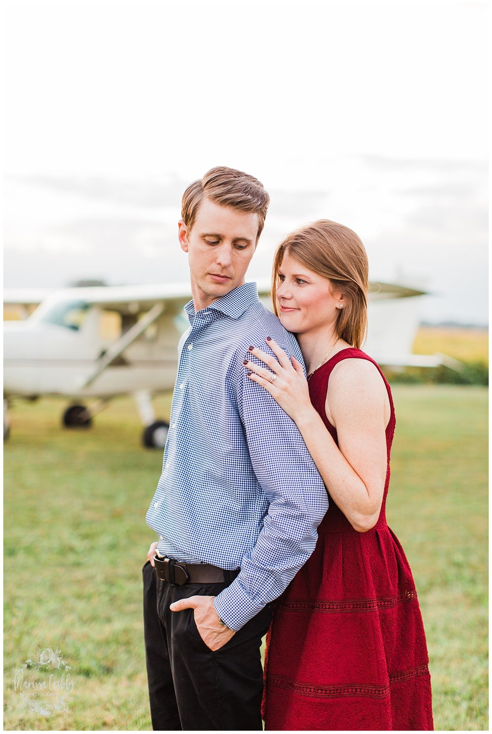KELLY & BEN ENGAGED | MARISSA CRIBBS PHOTOGRAPHY_3151.jpg