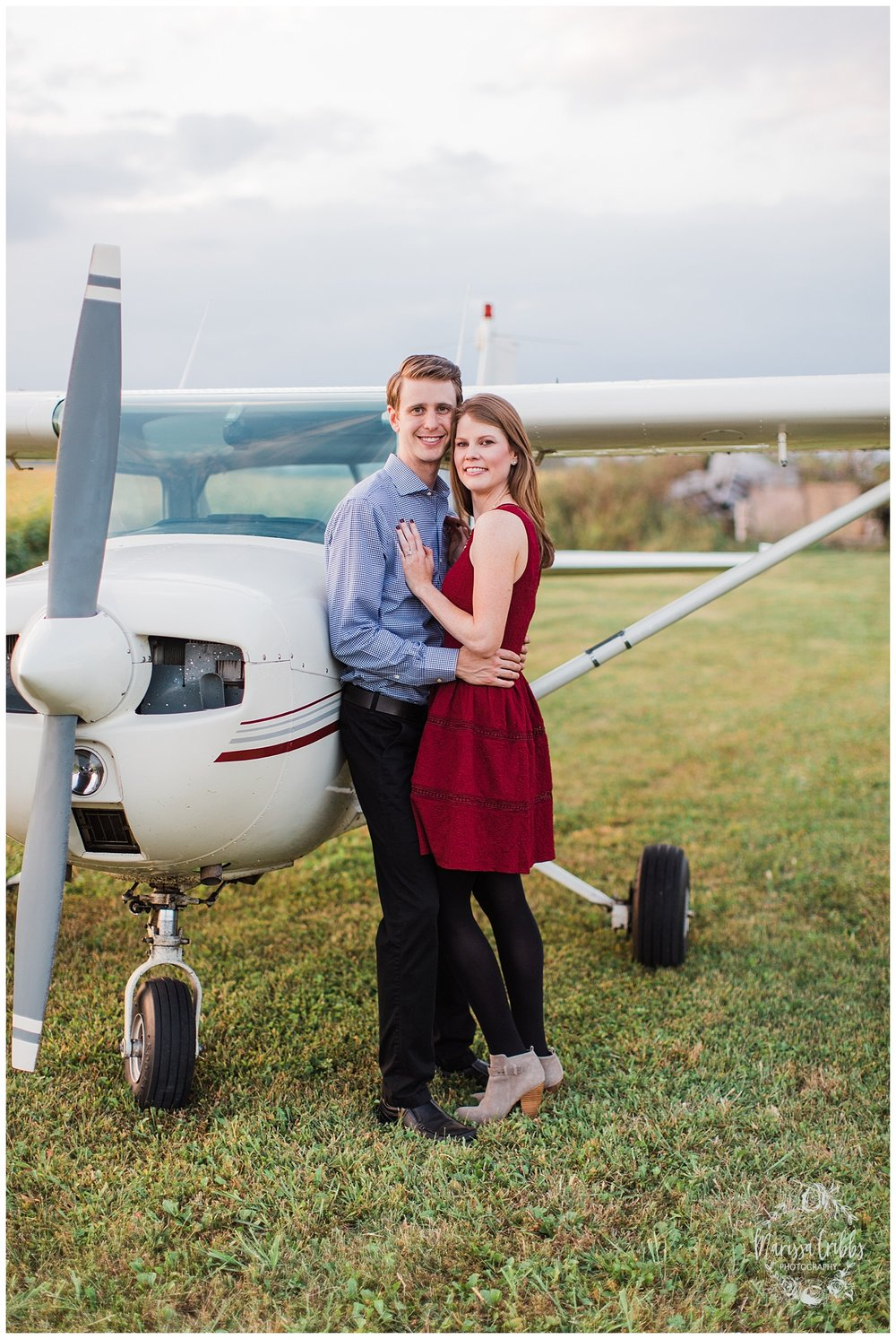 KELLY & BEN ENGAGED | MARISSA CRIBBS PHOTOGRAPHY_3152.jpg