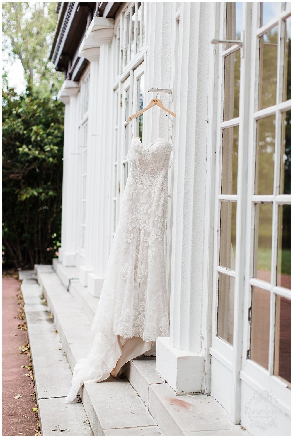LONGVIEW MANSION WEDDING | MARISSA CRIBBS PHOTOGRAPHY_3182.jpg
