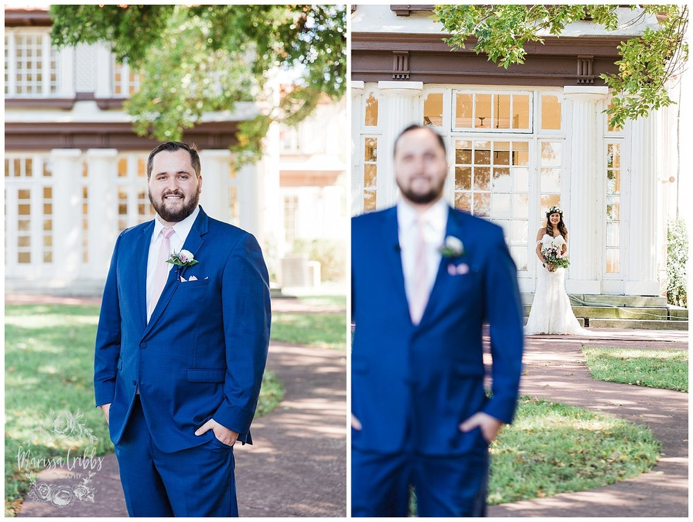 LONGVIEW MANSION WEDDING | MARISSA CRIBBS PHOTOGRAPHY_3210.jpg