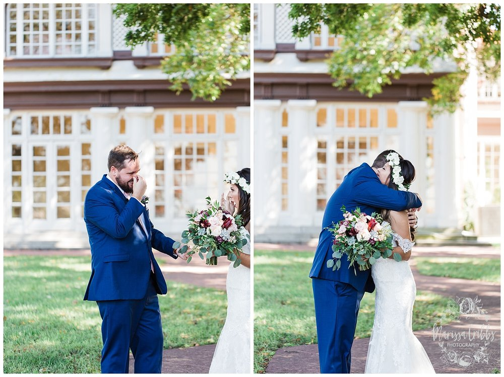 LONGVIEW MANSION WEDDING | MARISSA CRIBBS PHOTOGRAPHY_3212.jpg