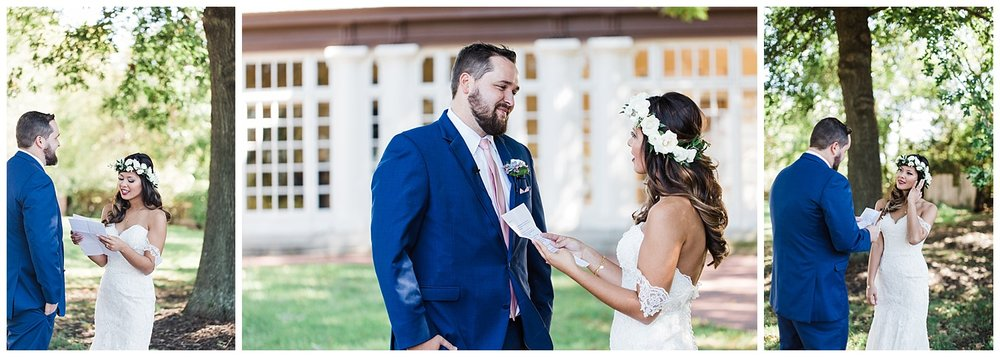 LONGVIEW MANSION WEDDING | MARISSA CRIBBS PHOTOGRAPHY_3214.jpg