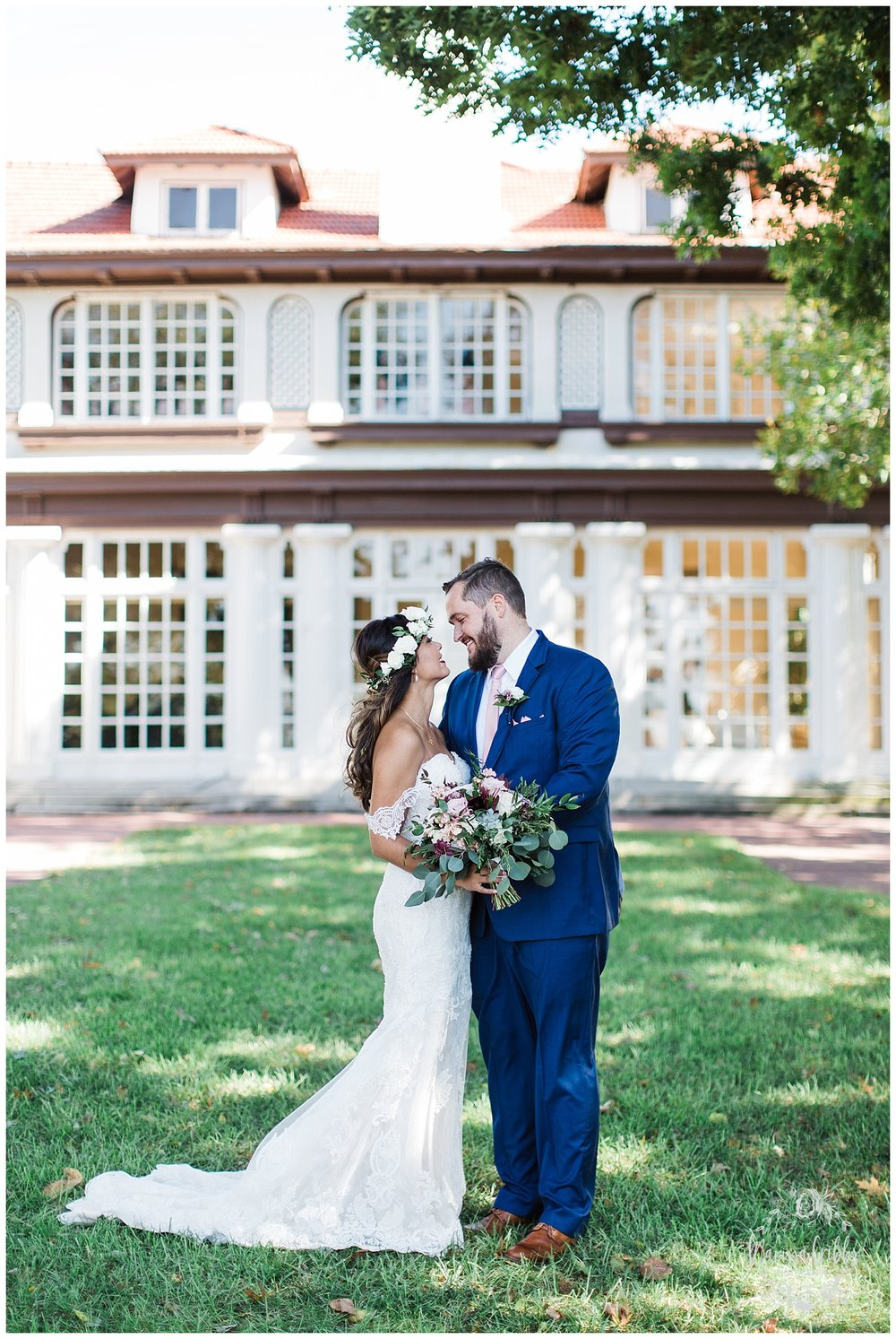 LONGVIEW MANSION WEDDING | MARISSA CRIBBS PHOTOGRAPHY_3215.jpg