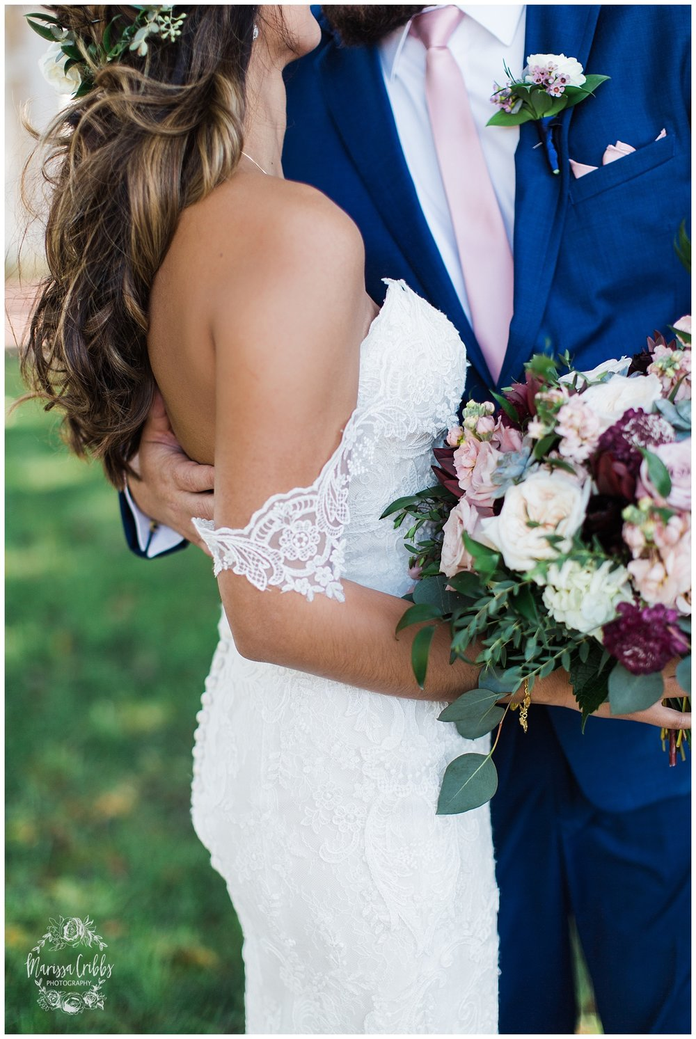 LONGVIEW MANSION WEDDING | MARISSA CRIBBS PHOTOGRAPHY_3216.jpg