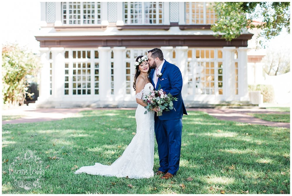 LONGVIEW MANSION WEDDING | MARISSA CRIBBS PHOTOGRAPHY_3218.jpg