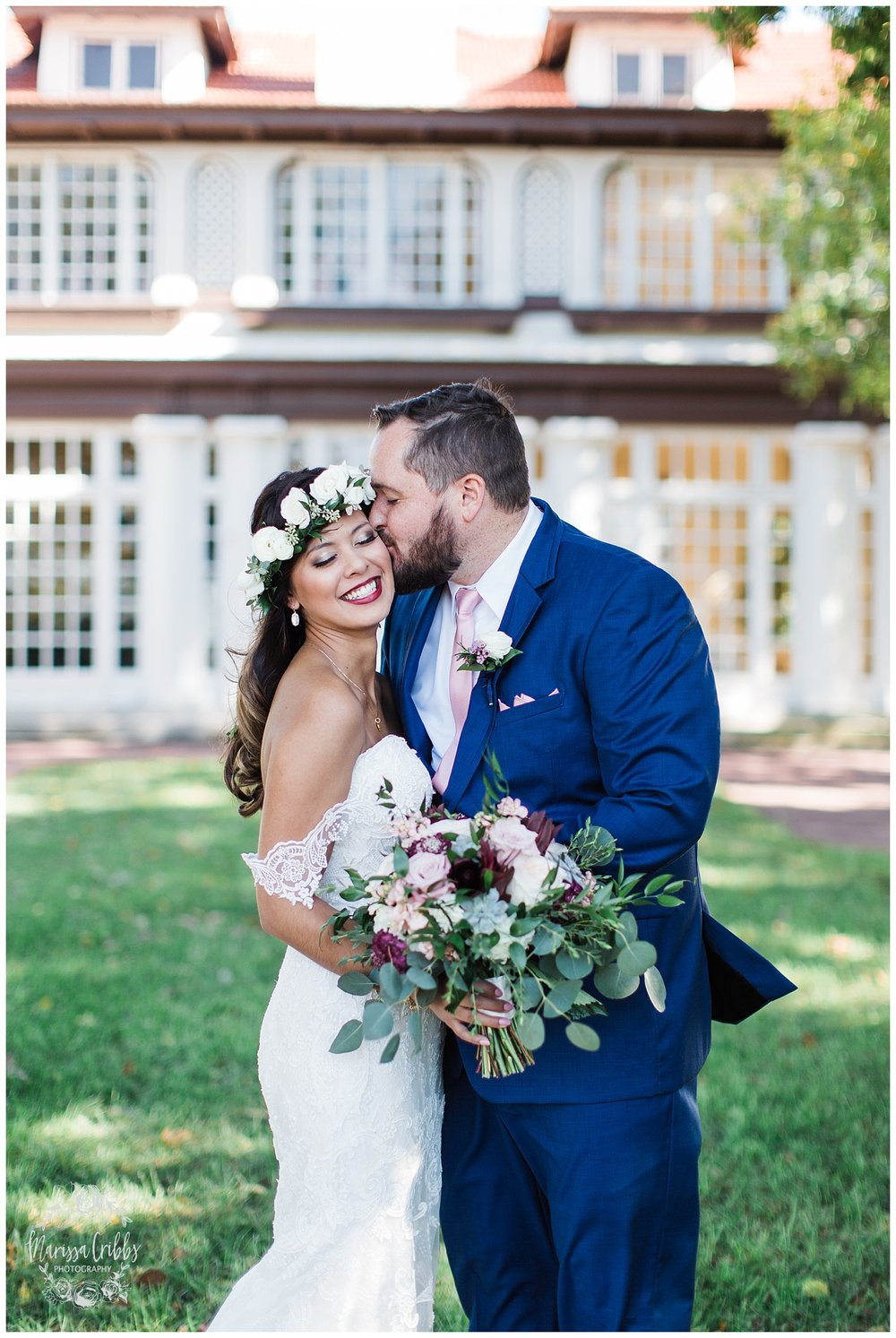 LONGVIEW MANSION WEDDING | MARISSA CRIBBS PHOTOGRAPHY_3217.jpg