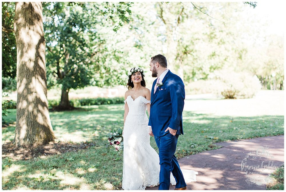 LONGVIEW MANSION WEDDING | MARISSA CRIBBS PHOTOGRAPHY_3220.jpg