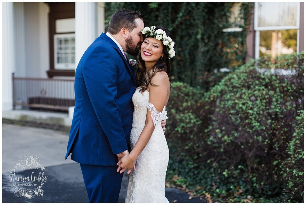 LONGVIEW MANSION WEDDING | MARISSA CRIBBS PHOTOGRAPHY_3224.jpg
