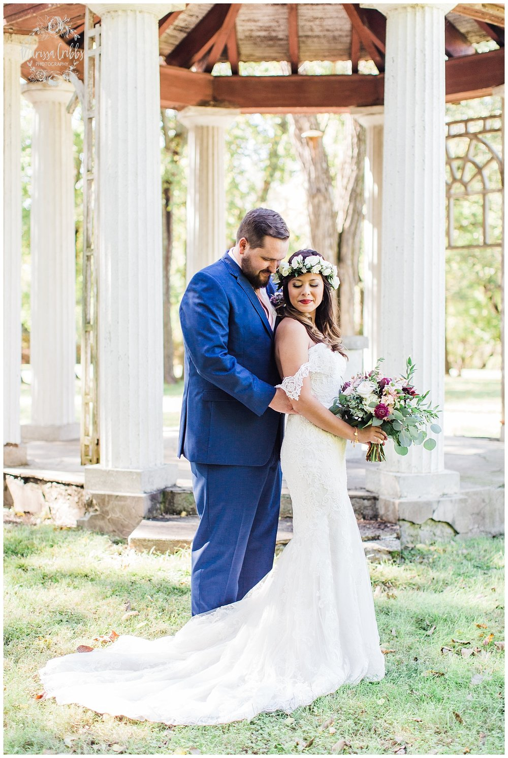 LONGVIEW MANSION WEDDING | MARISSA CRIBBS PHOTOGRAPHY_3227.jpg