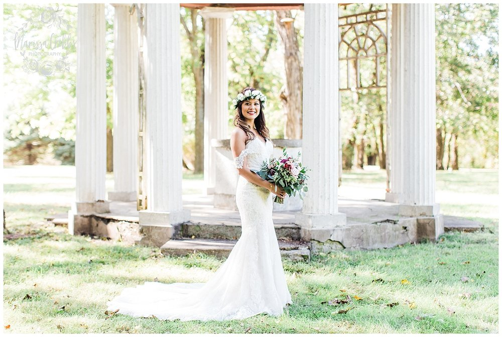 LONGVIEW MANSION WEDDING | MARISSA CRIBBS PHOTOGRAPHY_3230.jpg