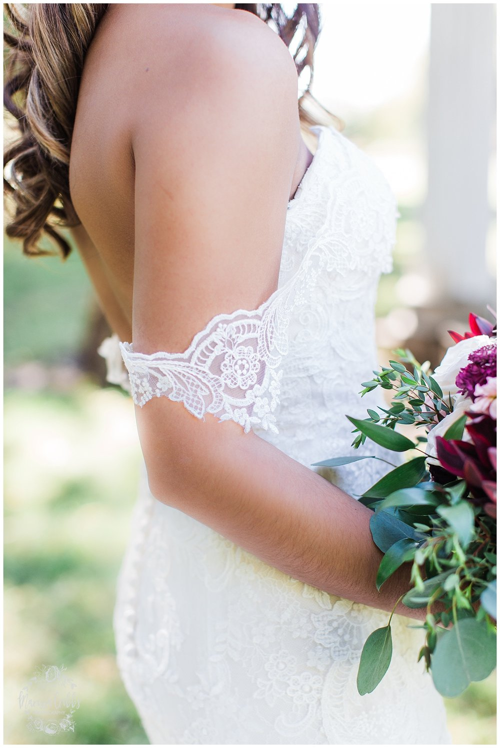 LONGVIEW MANSION WEDDING | MARISSA CRIBBS PHOTOGRAPHY_3235.jpg