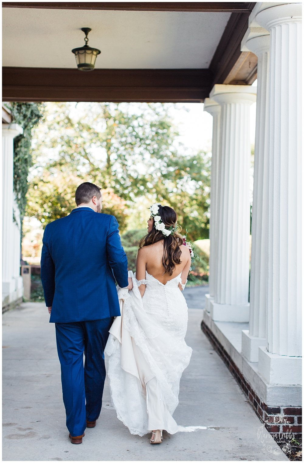 LONGVIEW MANSION WEDDING | MARISSA CRIBBS PHOTOGRAPHY_3242.jpg