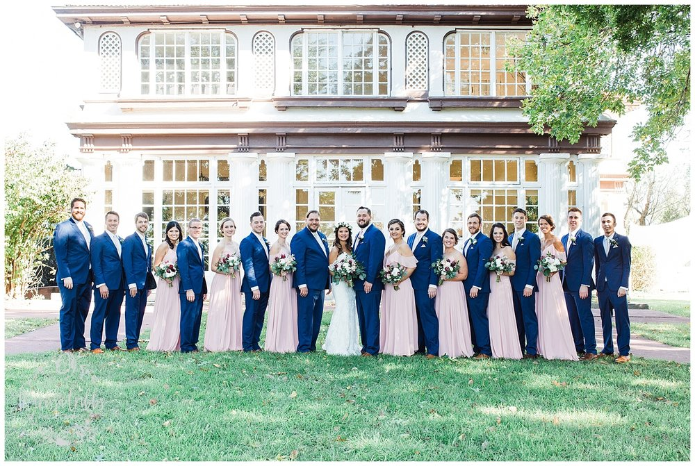 LONGVIEW MANSION WEDDING | MARISSA CRIBBS PHOTOGRAPHY_3246.jpg