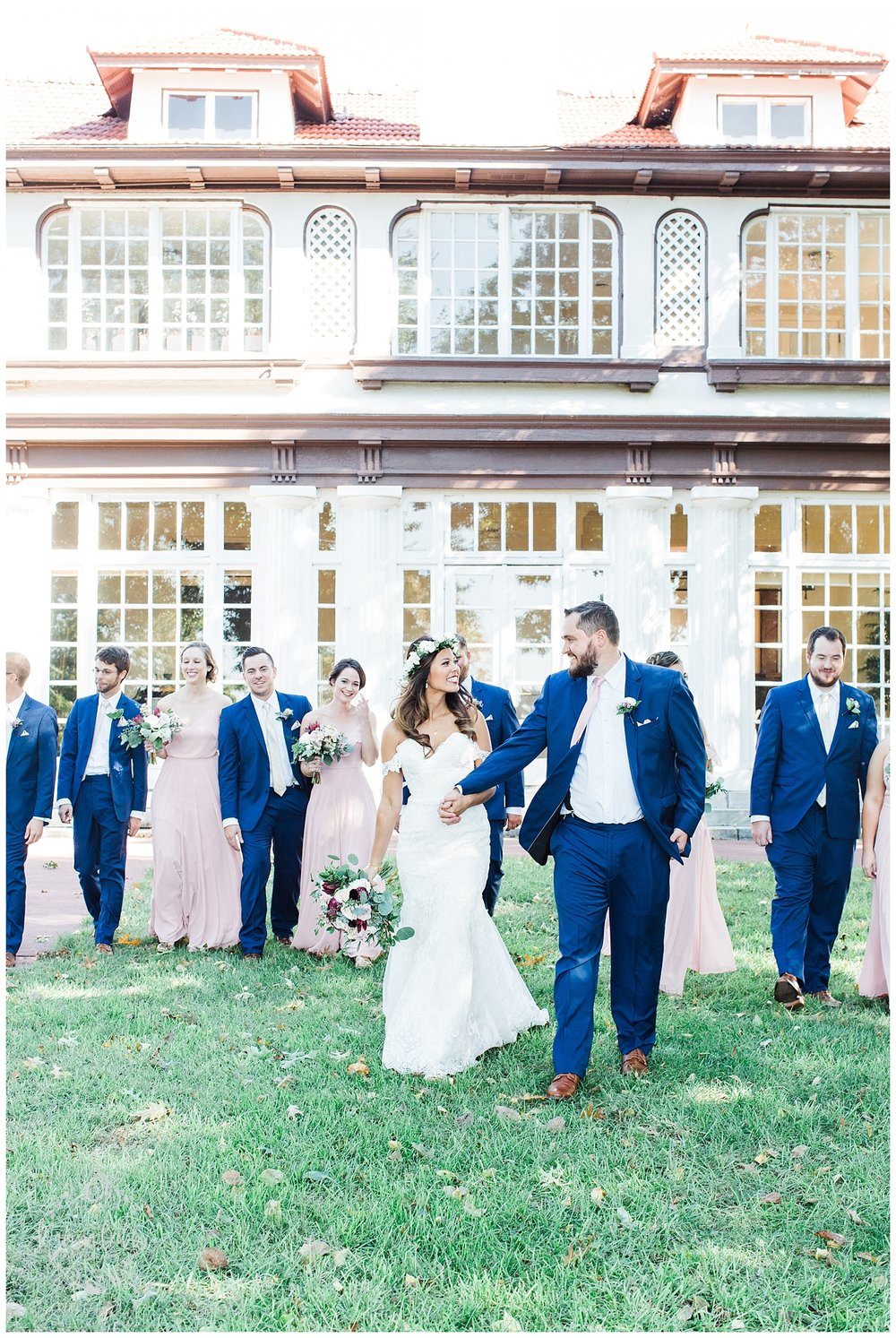 LONGVIEW MANSION WEDDING | MARISSA CRIBBS PHOTOGRAPHY_3247.jpg