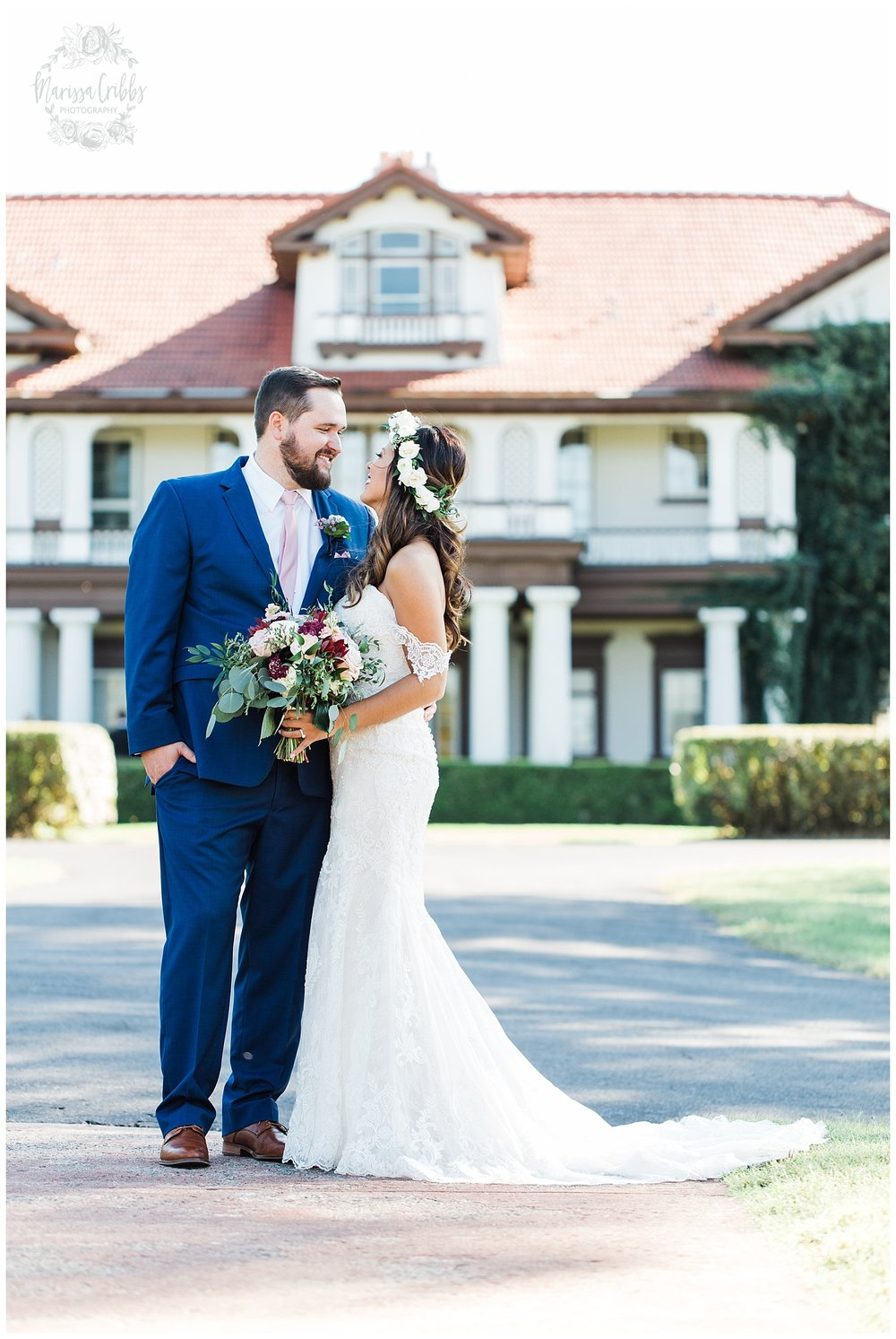 LONGVIEW MANSION WEDDING | MARISSA CRIBBS PHOTOGRAPHY_3254.jpg