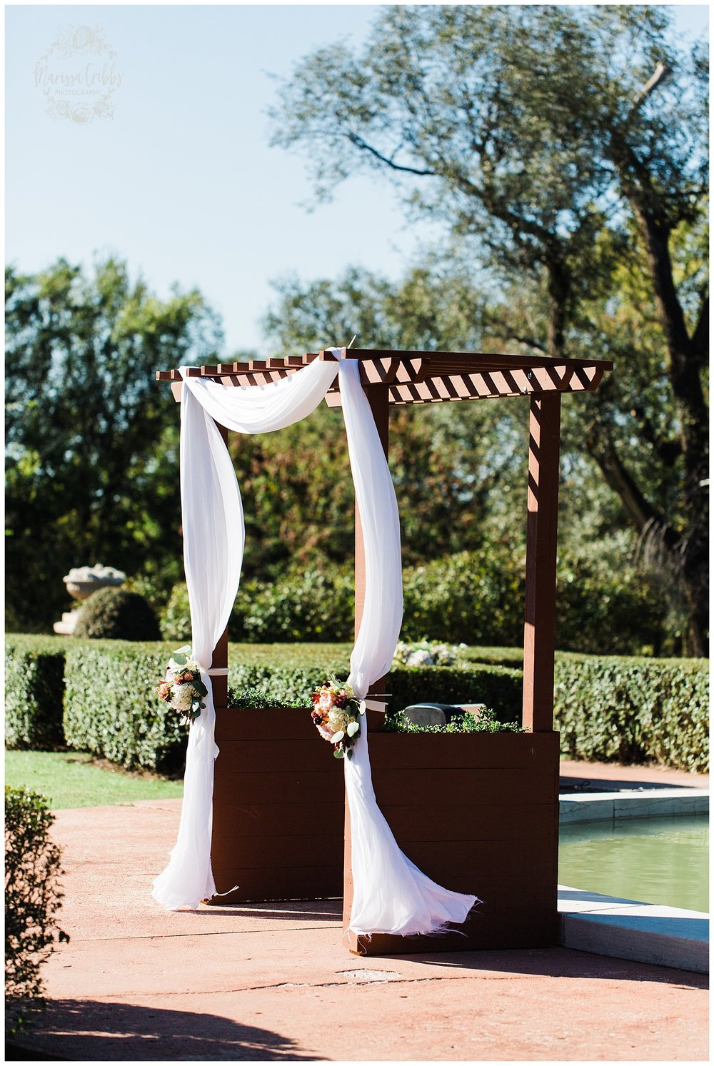 LONGVIEW MANSION WEDDING | MARISSA CRIBBS PHOTOGRAPHY_3255.jpg