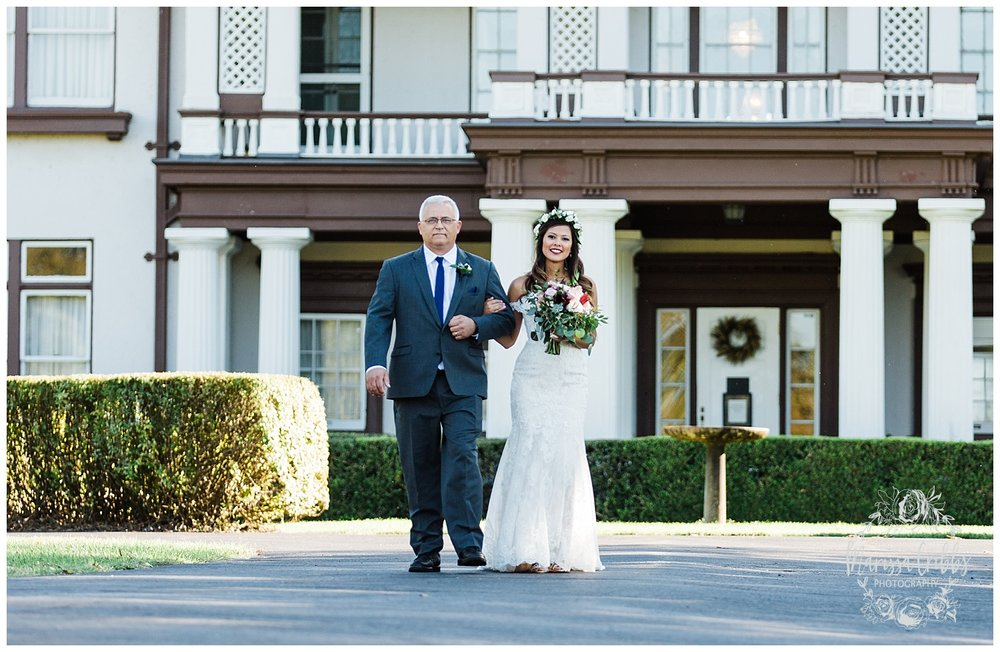 LONGVIEW MANSION WEDDING | MARISSA CRIBBS PHOTOGRAPHY_3257.jpg