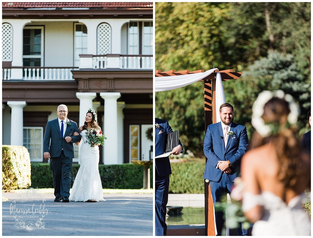 LONGVIEW MANSION WEDDING | MARISSA CRIBBS PHOTOGRAPHY_3258.jpg
