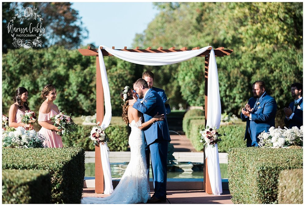 LONGVIEW MANSION WEDDING | MARISSA CRIBBS PHOTOGRAPHY_3265.jpg