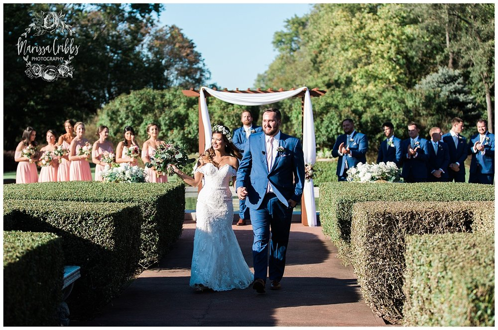 LONGVIEW MANSION WEDDING | MARISSA CRIBBS PHOTOGRAPHY_3266.jpg