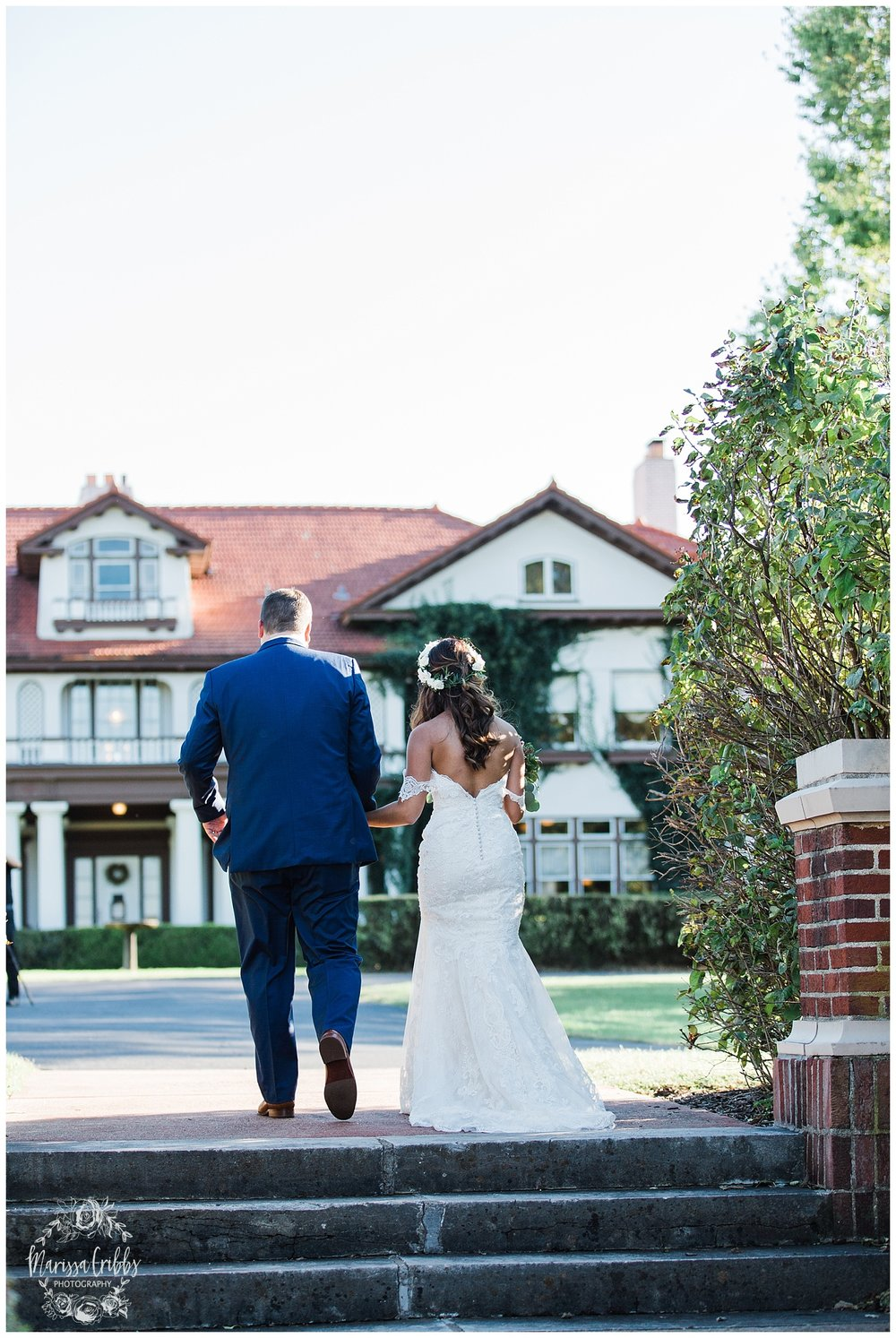 LONGVIEW MANSION WEDDING | MARISSA CRIBBS PHOTOGRAPHY_3268.jpg