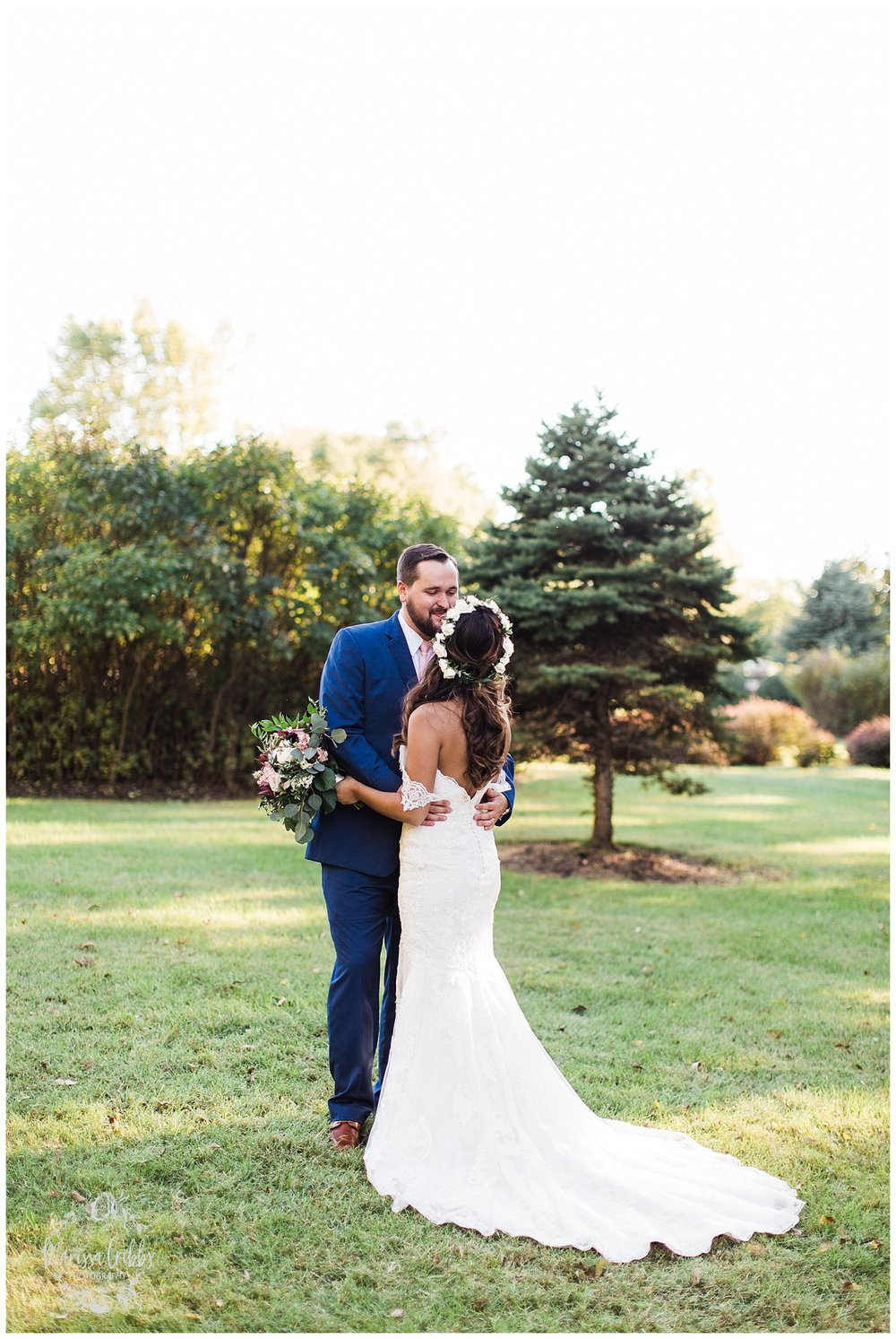 LONGVIEW MANSION WEDDING | MARISSA CRIBBS PHOTOGRAPHY_3270.jpg