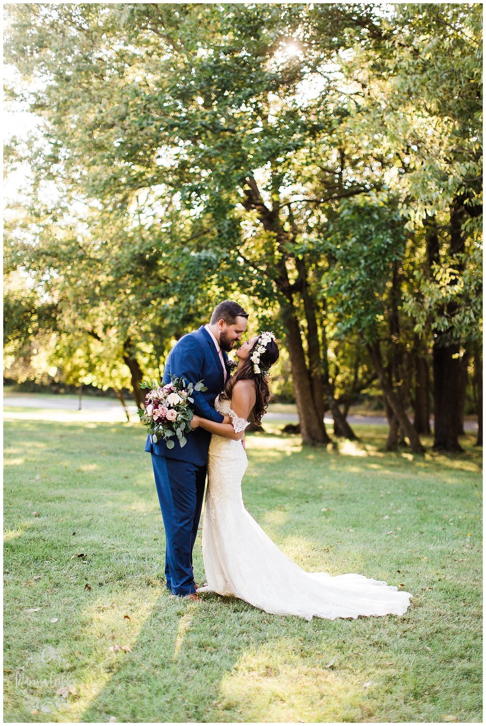 LONGVIEW MANSION WEDDING | MARISSA CRIBBS PHOTOGRAPHY_3269.jpg