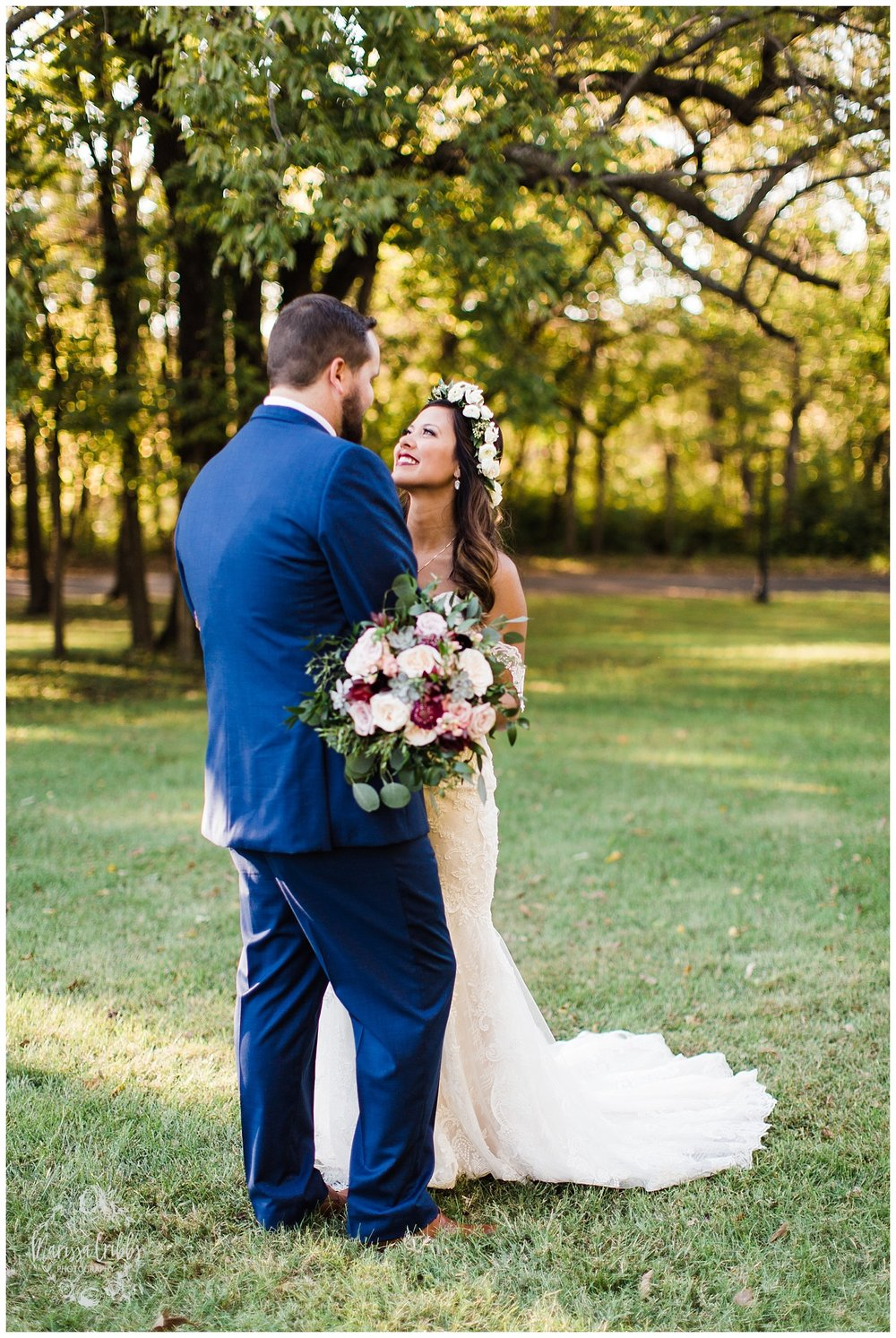 LONGVIEW MANSION WEDDING | MARISSA CRIBBS PHOTOGRAPHY_3271.jpg