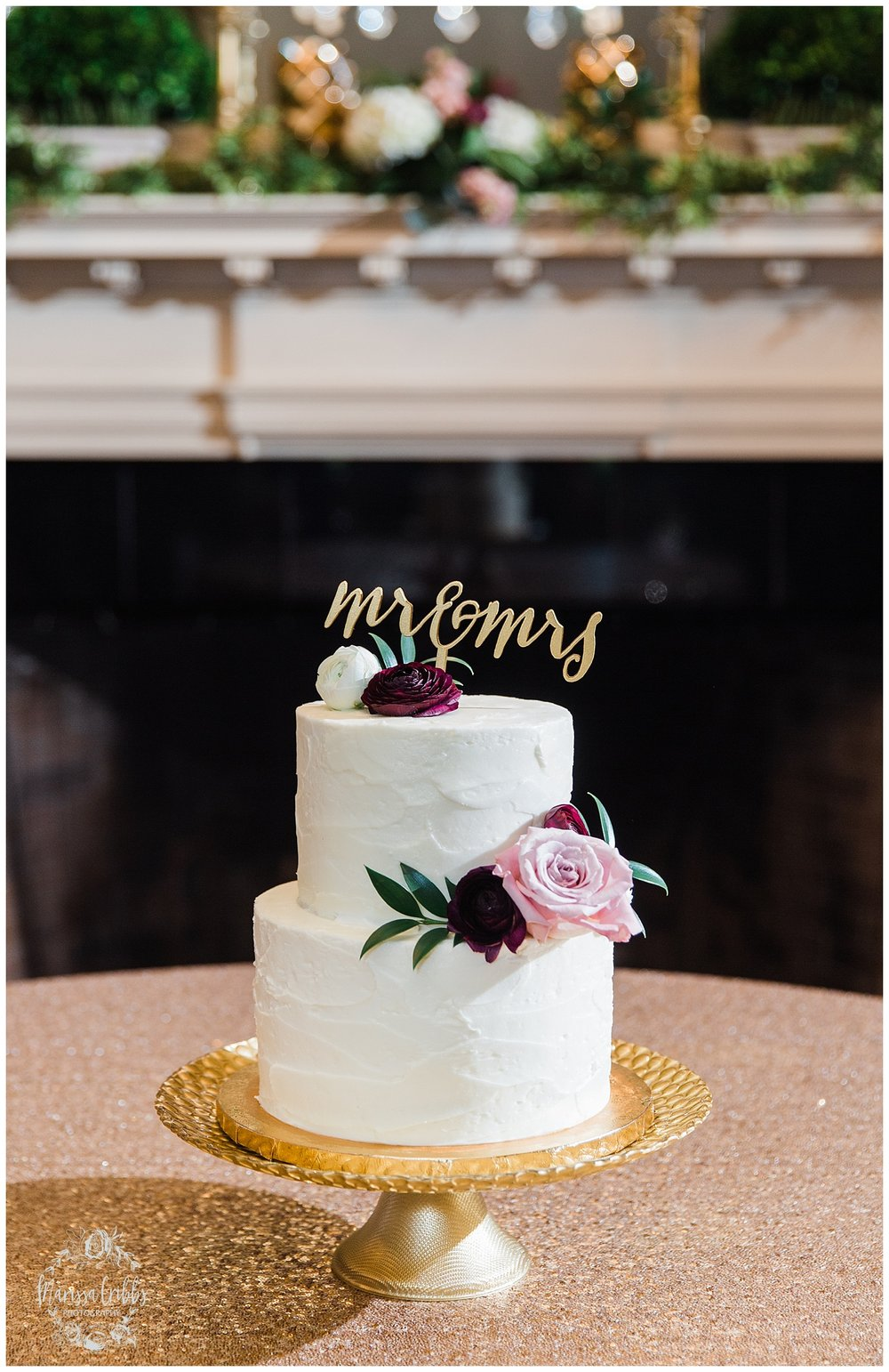 LONGVIEW MANSION WEDDING | MARISSA CRIBBS PHOTOGRAPHY_3277.jpg