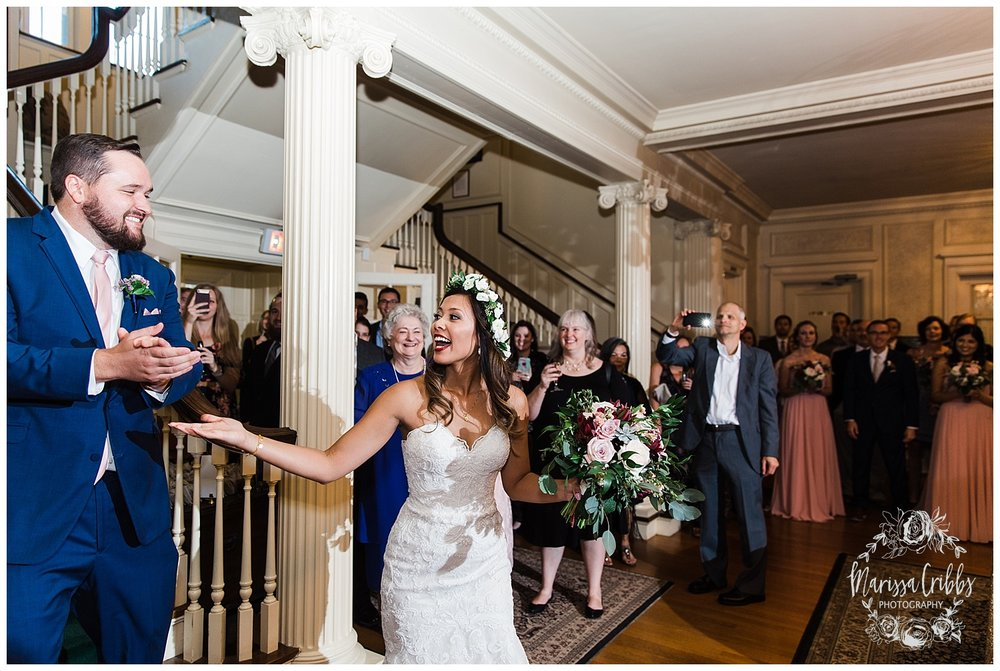 LONGVIEW MANSION WEDDING | MARISSA CRIBBS PHOTOGRAPHY_3278.jpg