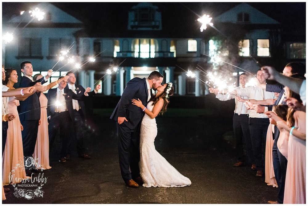 LONGVIEW MANSION WEDDING | MARISSA CRIBBS PHOTOGRAPHY_3301.jpg