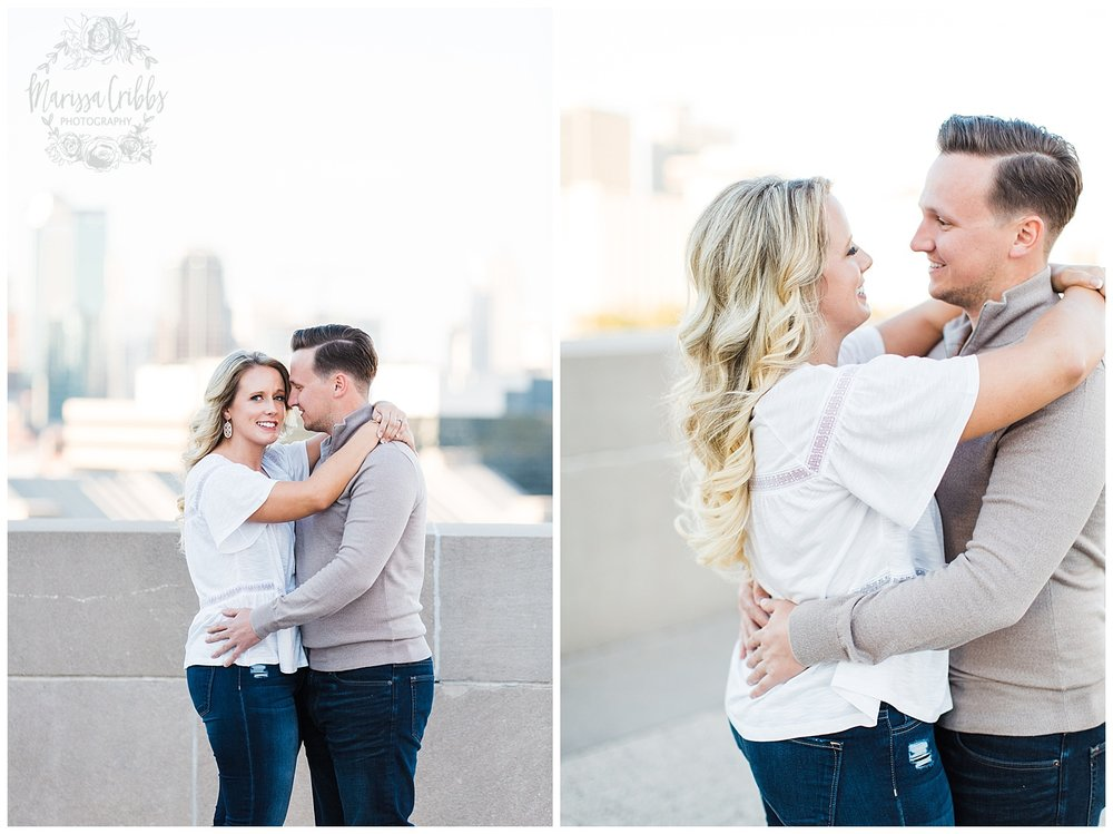JACLYN & CHASE ENGAGEMENT | KC LIBERTY MEMORIAL ENGAGEMENT | UNION STATION | MARISSA CRIBBS PHOTOGRAPHY_3311.jpg