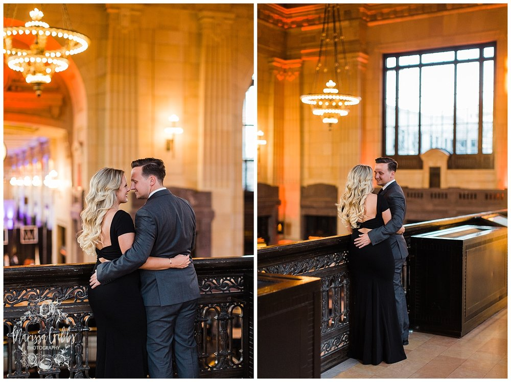 JACLYN & CHASE ENGAGEMENT | KC LIBERTY MEMORIAL ENGAGEMENT | UNION STATION | MARISSA CRIBBS PHOTOGRAPHY_3318.jpg